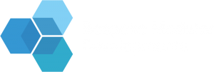 Bespoke Modular Developments logo